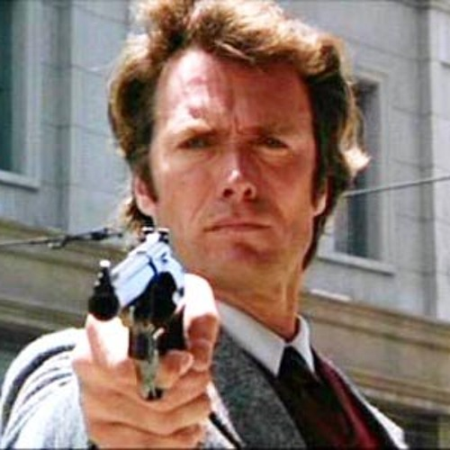 S.U.I.A-Magnum