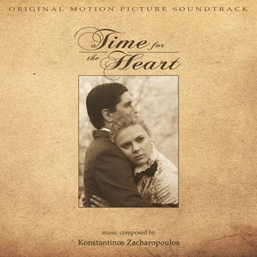 A Time for the Heart - End Credits