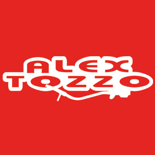Alex Tozzo MashUp - The Beat Goes Balkanistic VIDEO EDIT