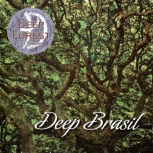 Deep Forest  -  Africa Brasil (Paul Kwitek Remix)