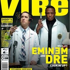 Eminem Ft. Dr Dre - My Name Is (Luke Jenkins Remix)