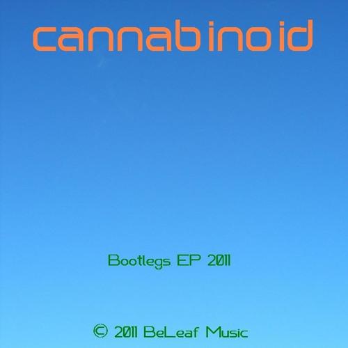 Orbital - Halcyon + On + On (Cannabinoid Bootleg 2011 A Spaced-Out Oddysey Edit)