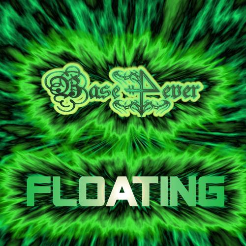 Base4ever - Floating (Extendet Version)