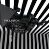 Paul Ritch, Shake it, SCI+TEC
