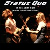 Status Quo - In The Army Now (Adrian`S Dark Side Mix)