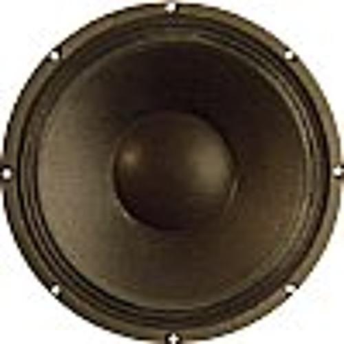 XeniK Dubstep Project - Final Mix [free 320]