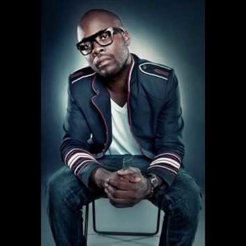 CALI (FLOW 212) ft LILIANA ALMEIDA & STAPE  - MOULIN ROUGE (AfricanGroove Remix)