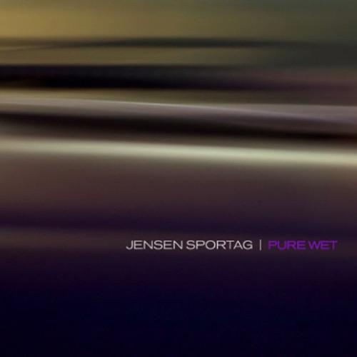 Jensen Sportag - Pure Wet