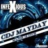 CDJ Mayday - Major 12 Inch mp3