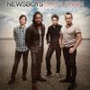 Newsboys - Way Beyond Myself (Flatline Mix)