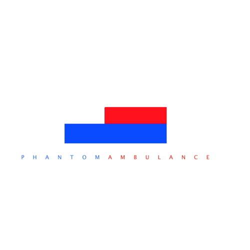 The Weeknd ◊ What You Need (Phantom Ambulance Phirst Response remix)