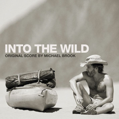 02 - Best Unsaid = Into the Wild