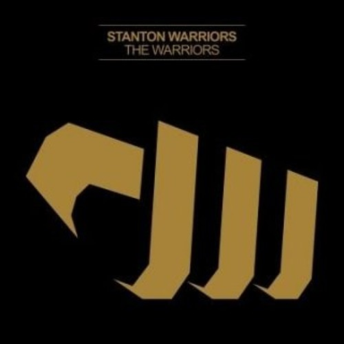 Stanton Warriors - Get Up (LunyP Remix) INTHEMIX REMIX COMP