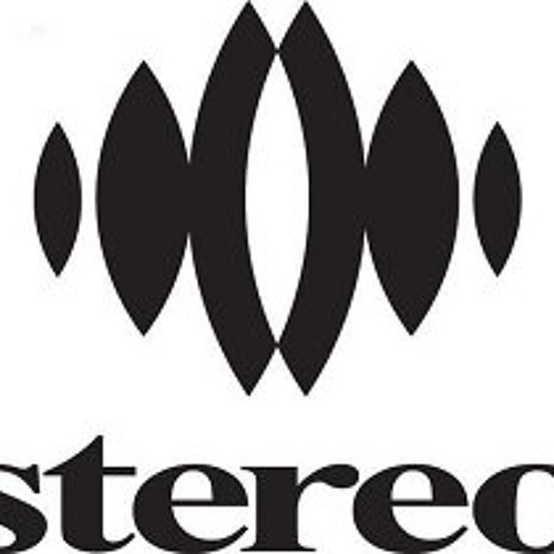Fred Everything Live at Stereo Sept 2010 (Morning Set)