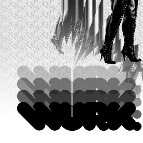 Wurk - EP