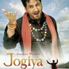 Jogiya Ve Jogiya -{ Mani mix -voice of punjab }
