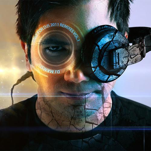 01-Ebi-Mohtaj-Dj Mamsi Electro Remix 2011