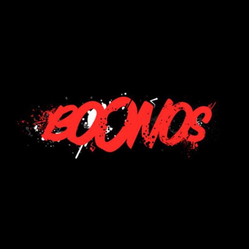 Boonos Mix April11