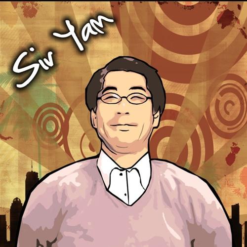 Sir Yam