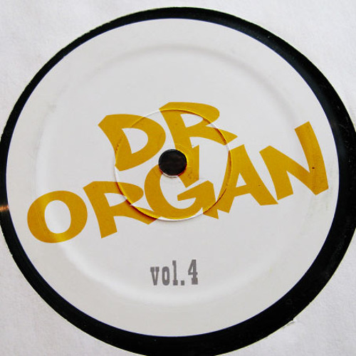 BASE CLUB - Back Again (Dr Organ Touch Mix)   //   Available on www.SmashinTracks.com