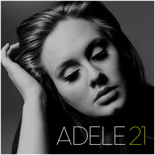 Adele - Turning Tables (Hyperian Remix)