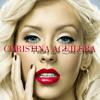 Christina Aguilera - Falling In Love Again (Can't Help It)