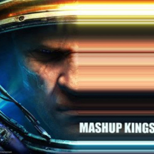 MASHUP KINGS  BLOGspot mashupkings.blogspot.com