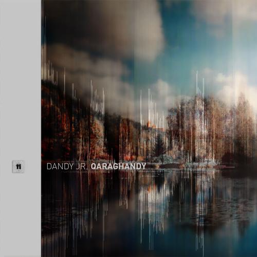 Dndy –Qaraghandy