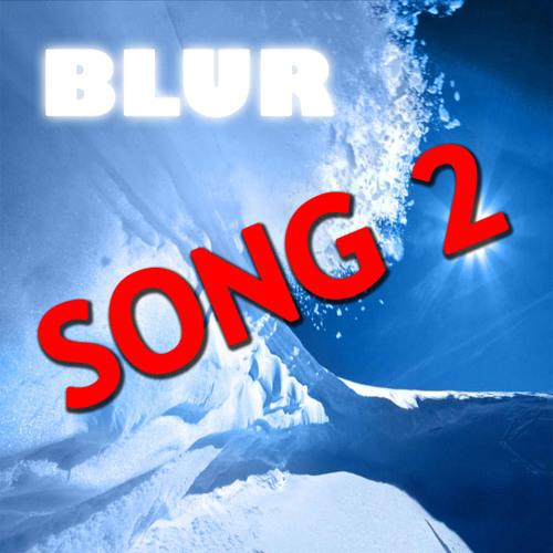 Blur - Song 2 (Renato Borges & Bernardo Novaes Remix) [FREE DOWNLOAD!]
