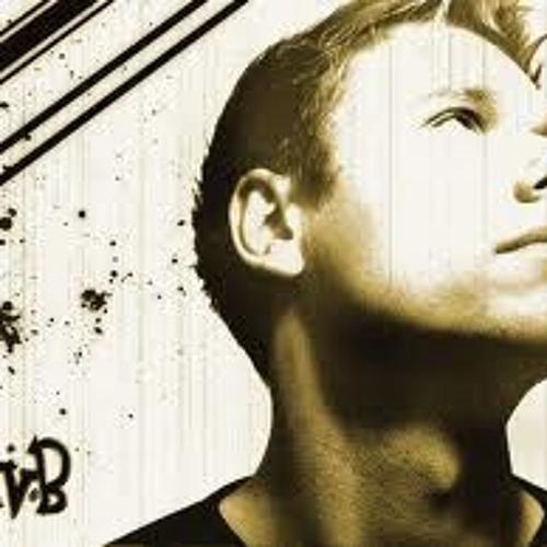Armin Van Buuren Trance mix'