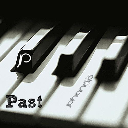 Past - Johann.P (Wahou! like)