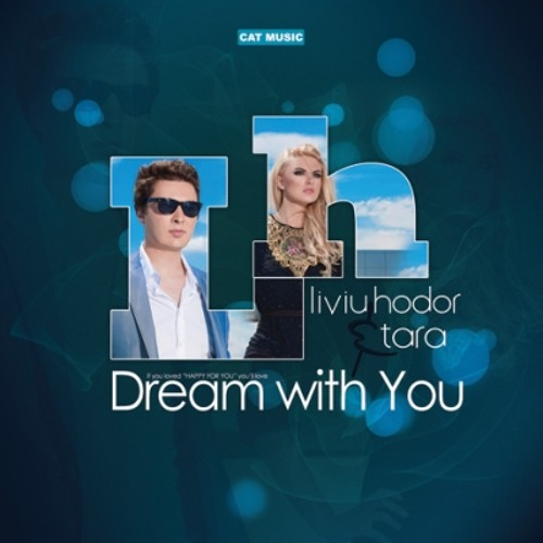 Dream With You (Dima Stefan Remix)