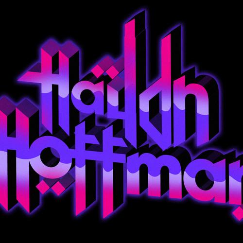 Le Castle Vania - Messiah (Haydn Hoffman Dubstep Edit)