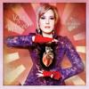 Kat McGivern - Kamikaze Heart