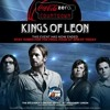 Kings of Leon - Coke Zero Countdown NCAA Finals