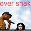 Mover Shaker - Youngin On His Wife (Wiz Khalifa x Alex Winston x Star Slinger)