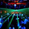 Clubland NRG Mix mp3