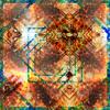 Living condition - pwyll phoenix redub - mumbai - 007 -raw
