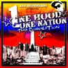Your The Only One For Me - Dj Buddah X KrazyKyle X Beatshop