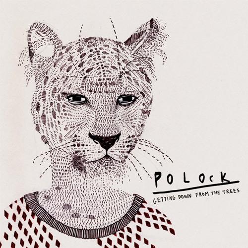 Polock - Defenceless