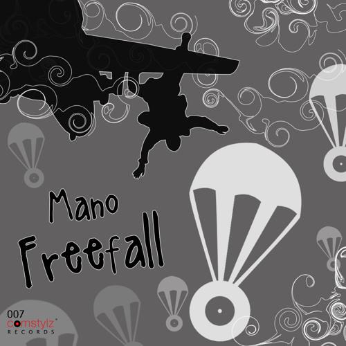 Mano - It´s True (Original Mix)