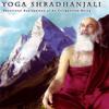 Jaya Bhagawati (from Yoga Shradhanjali album)