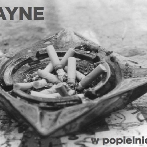 Payne - Strona B