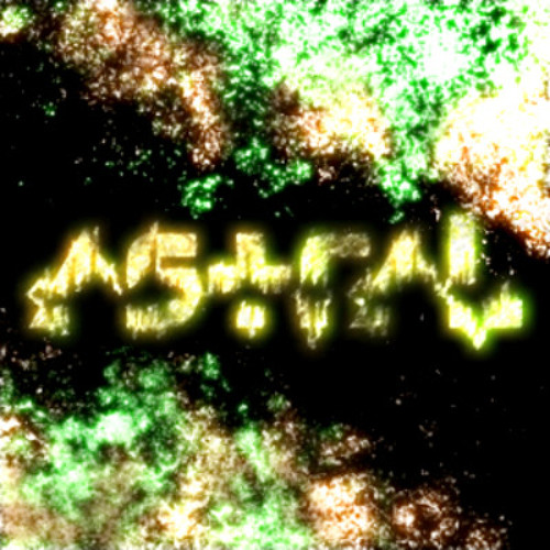 Astral - Dedicated Few