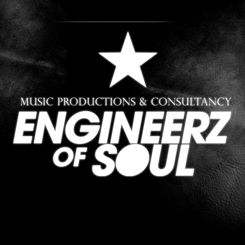 Engineerz of Soul - Outta Love