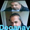 Adil Karaca - Kral Gibiyim Remix ( 2010 )