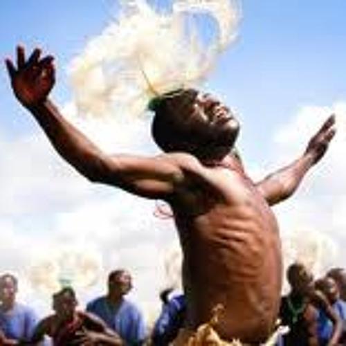 Ugandan Festival