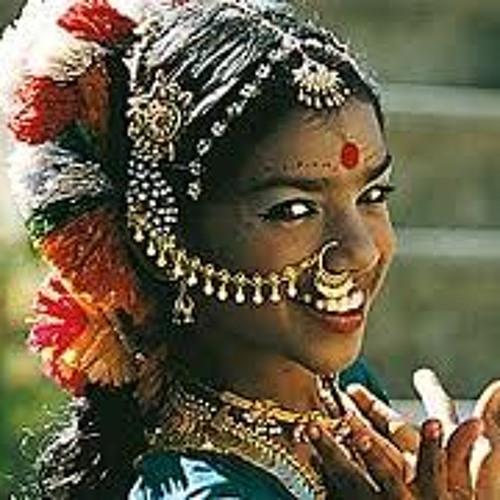 Natya (Dance-Drama from India)