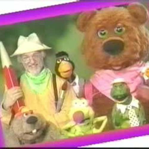 Pappyland Theme Song (PBS and The Learning Channel)