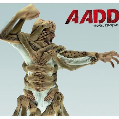 AADD transtrash 2011